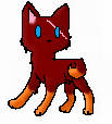 File:Redclaw.png