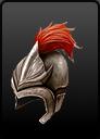 SteelPlumeOfThePheasant icon