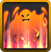 FlameKin icon
