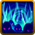 BlindingSwarm icon