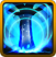 File:ForestTotem icon.png