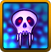 File:SecretGarden icon.png