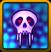 SecretGarden icon