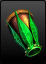 BracersOfHaste icon