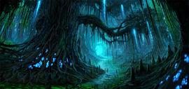 TrogkenSwamps