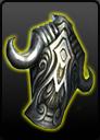 BuffaloShield icon