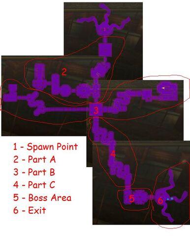 File:CoD map.jpg