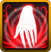 File:CommunalTouch icon.png