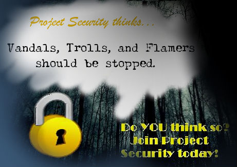 File:ProjectSecurityAd.jpg