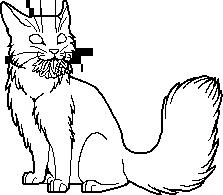 File:Medicine Cat.long.png