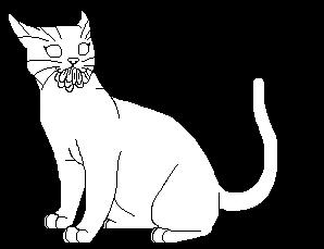 File:Medicine cat.short.female.png