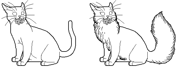 File:Medicine Cat both.png