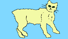 File:Berrynose Without tail (1).png