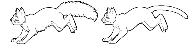 File:Cats of the Stars blank both.png