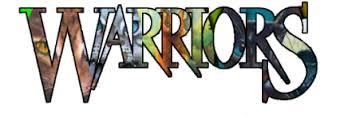 File:Warriors EPIC Logo.jpg