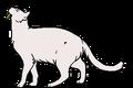 Medicine Cat.sh.png