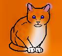 File:Foxwhisker.apprentice.png