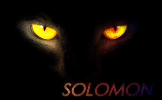 File:Solomon.jpg