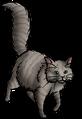 Clovertail.queen.alt.png