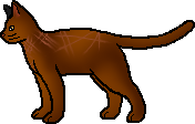 File:Antpelt (WC).rogue.png