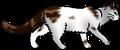 Thumbnail for version as of 23:30, September 22, 2015