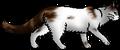 Thumbnail for version as of 22:08, September 27, 2015