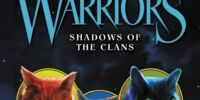 Shadows of the Clans/Gallery