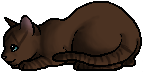 File:Snailpaw.kit.png