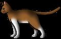 Clovertail.rogue.png