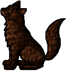 File:Sparrowfeather (RC).warrior.png