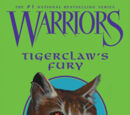 Tigerclaw's Fury/Gallery