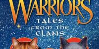 Tales from the Clans