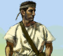 Балеарські пращники