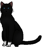File:Birdpaw.charart.png