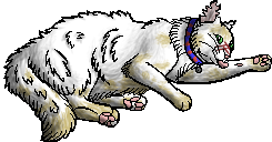 File:Pixie.kittypet.png
