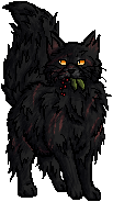 File:Yellowfang.mc.png