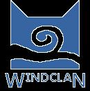 File:Logo-windclan.png