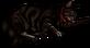 Max (KP).kittypet.png