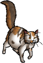 File:Sorreltail.queen.png