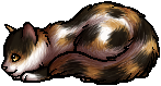 File:Sparrow Fur.kit.png