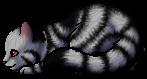 Reed Tail.kit