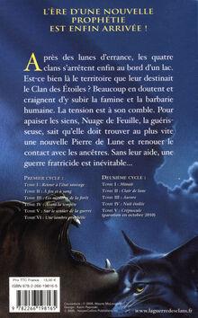 Starlight-FR-Back