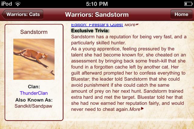 File:App.Sandstorm.png