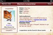 App.Leopardfam