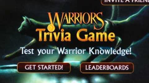 Warriors App