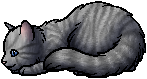 File:Willownose.kit.png