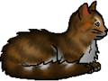 Thumbnail for version as of 12:31, October 6, 2015