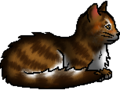 Thumbnail for version as of 00:17, October 7, 2015