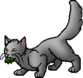 Featherwhisker.mca.png