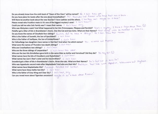 File:Victoria Holmes Letter 2.png